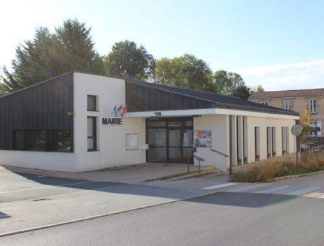 Mairie-20201022-3-e1610036741344
